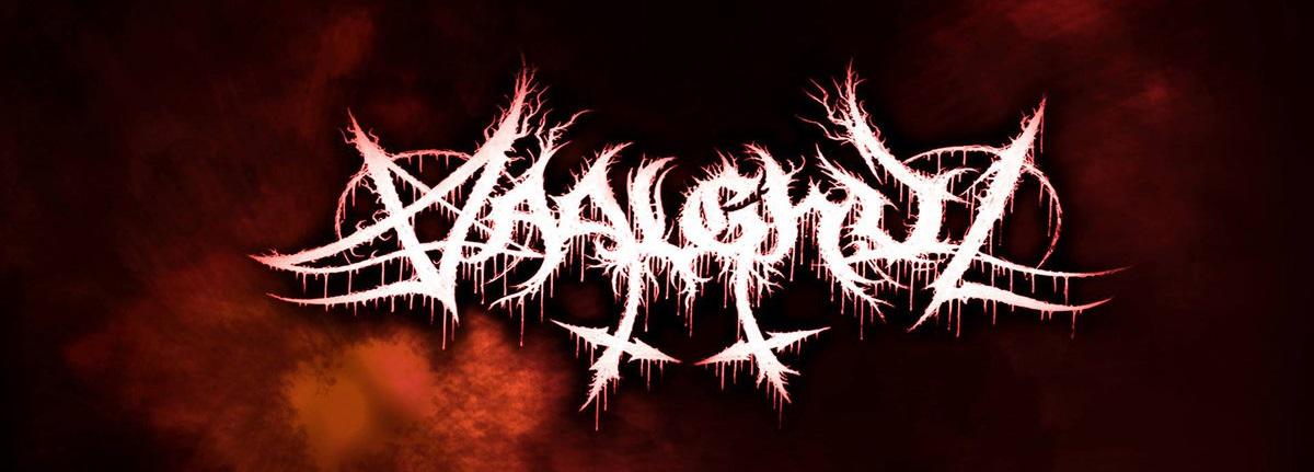 Vaalghul Interview (Macedonia)