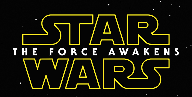 Star Wars: The Trade-off of Legends