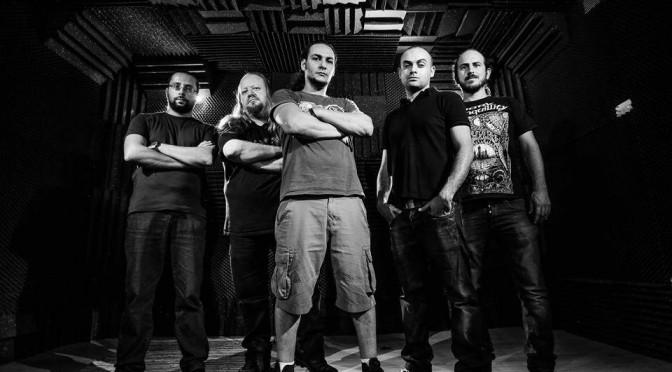 Carthagods: Tunisian prog metal heroes