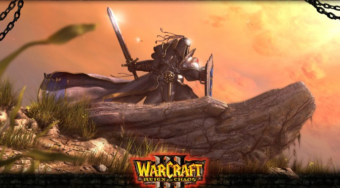 World of Warcraft is a Feeling #3