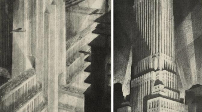 Underground Sounds: La Torture Des Ténèbres – Civilization Is The Tomb Of Our Noble Gods
