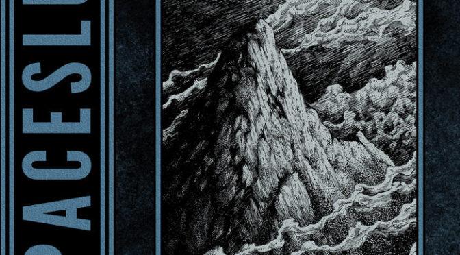 Underground Sounds: Spaceslug – Mountains & Reminisce