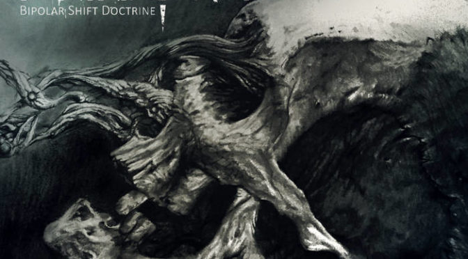 Underground Sounds: Apricity – Bipolar Shift Doctrine