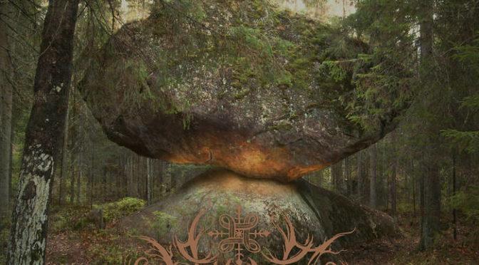 Underground Sounds: Häive – Iätön