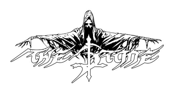 The Stone: Serbia's black metal pride for over 20 years