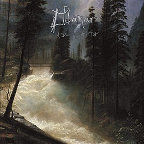 Underground Sounds: Eldamar – A Dark Forgotten Past