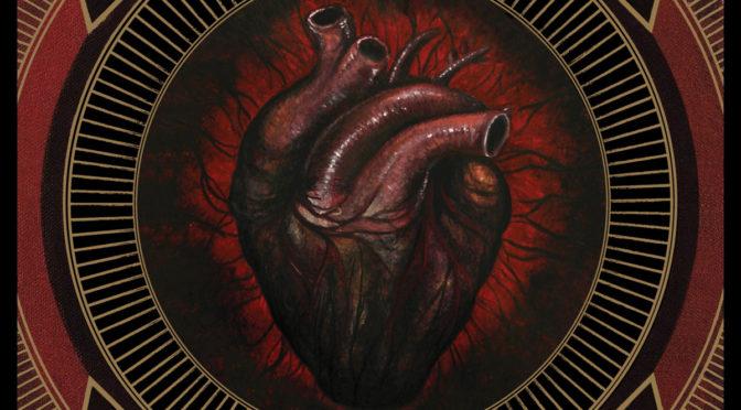 Underground Sounds: Rebirth of Nefast – Tabernaculum
