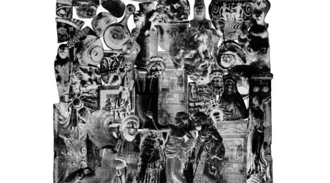 Underground Sounds: ΚΑΤΑΠΥΓΩΝ – ΜΗΟΥΣΑ