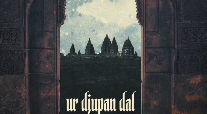 Underground Sounds: Atrium Carceri/Herbst9 – Ur Djupan Dal