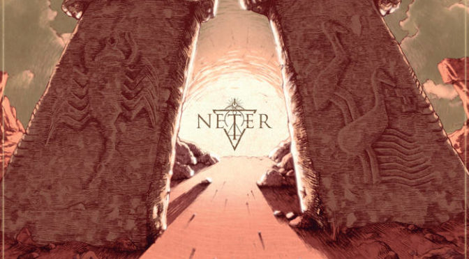 Underground Sounds: Neter – Inferus