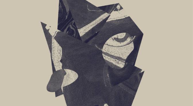 Underground Sounds: møl – JORD