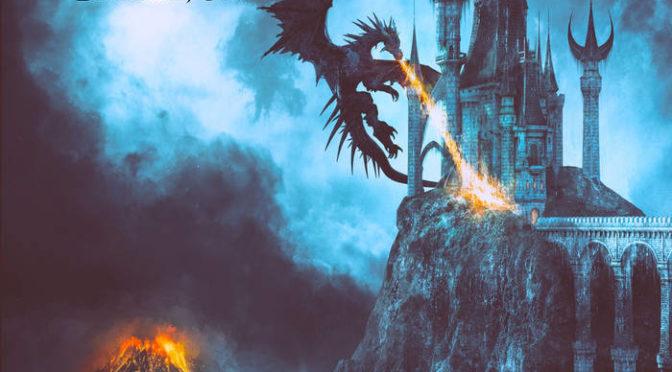 Underground Sounds: Runeshard – Dreaming Spire