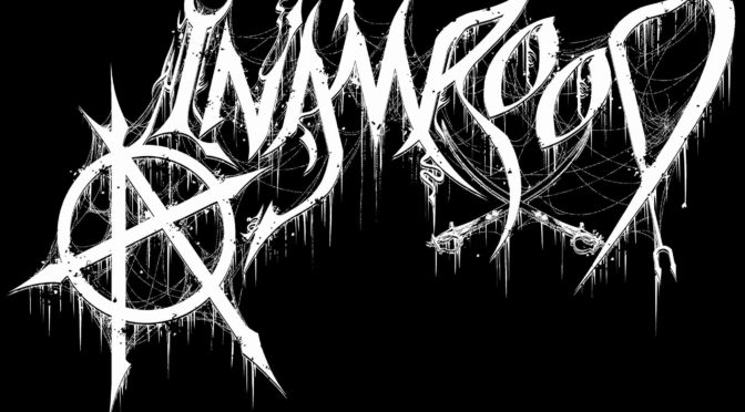 AlNamrood will not be tamed: metal in Saudi Arabia