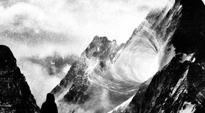 Underground Sounds: Warden – Krochtenmagii