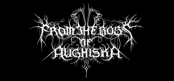 From The Bogs of Aughiska: Fairy trees, remote places and black metal